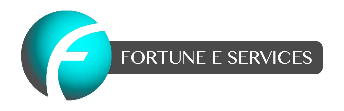 Fortunee_black