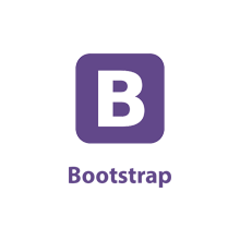 bootstrap_icon